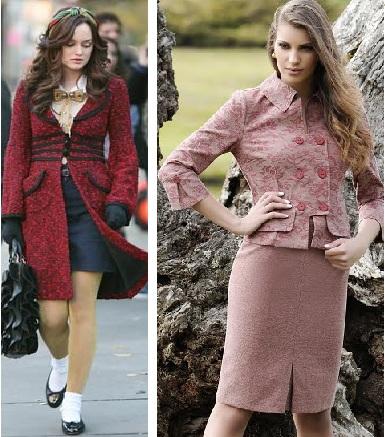 427975 moda evangelica casacos 2011 Moda jovem evangélica: dicas