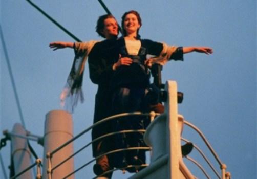 427988 Curiosidades sobre o Titanic Curiosidades sobre o Titanic