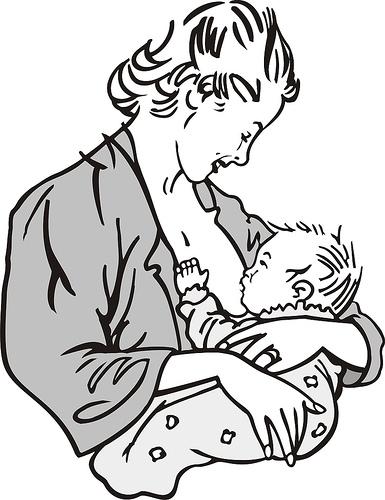 428204 Dia das Mães desenhos para colorir 22 Dia das mães   desenhos para colorir