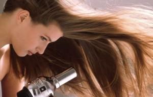 Pente antioleosidade para os cabelos