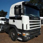 428383 Fotos de Carretas e caminhões 03 150x150 Fotos de carretas e caminhões