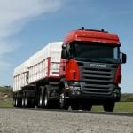 428383 Fotos de Carretas e caminhões 05 150x150 Fotos de carretas e caminhões