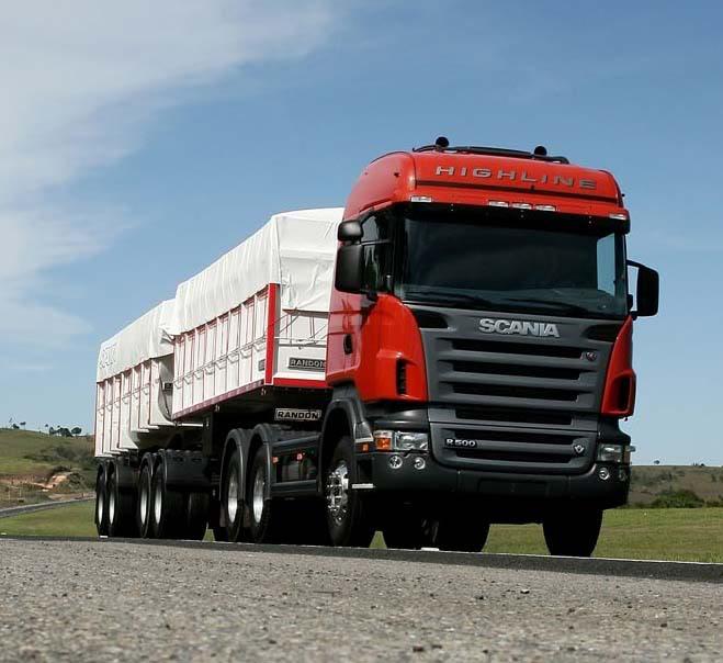 428383 Fotos de Carretas e caminh%C3%B5es 05 Fotos de carretas e caminhões