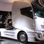 428383 Fotos de Carretas e caminhões 07 150x150 Fotos de carretas e caminhões
