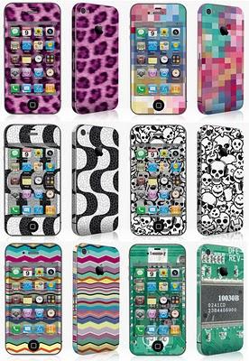 428719 skins Lojas de skins para celular