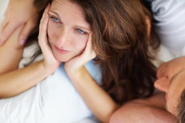 428779 Dor após as relações sexuais o que pode ser 6 Dor após as relações sexuais: o que pode ser?