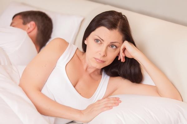 428779 Dor após as relações sexuais o que pode ser 7 Dor após as relações sexuais: o que pode ser?