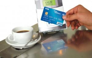 Cartão de crédito contactless: como funciona
