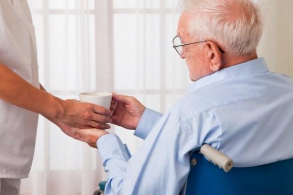 428833 Doenças graves contagiosas ou incuráveis podem garantir o benefício Doenças que dão direito à aposentadoria