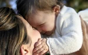 Livros sobre maternidade: dicas