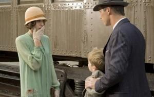 Filmes sobre maternidade: dicas