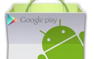 Google play – o que é, como funciona