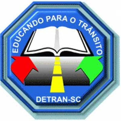 429231 Detran SC – consulta de multas IPVA simulado Detran SC: consulta de multas, IPVA, simulado