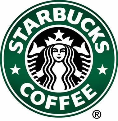 429271 Starbucks 1 Starbucks: endereços