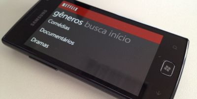 429365 netfix para windows phone no brasil 2 Netflix para Windows Phone no Brasil