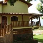 42938 casa de campo com dois pisos 150x150 Casas de Campo: Fotos