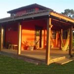 42938 casa de campo com varanda 150x150 Casas de Campo: Fotos