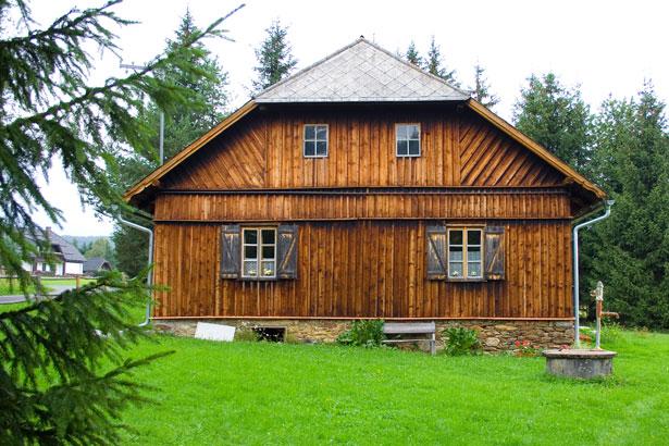 Casas de campo fotos - Imagenes de casas de campo ...