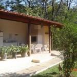 42938 casa em meio a natureza com conforto 150x150 Casas de Campo: Fotos