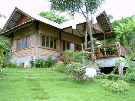 42938 casas de campo rustica Casas de Campo: Fotos