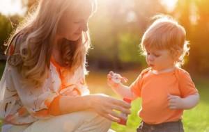 Como tornar o Dia das Mães especial