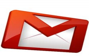 Gmail login, entrar no gmail