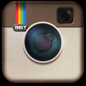429548 como usar instagram passo a passo Como usar instagram passo a passo