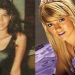 429554 Famosos antes e depois da fama 11 150x150 Famosos antes e depois da fama