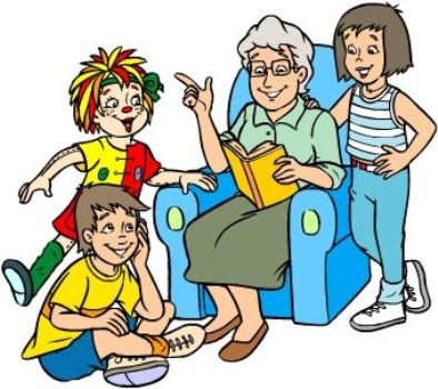 429696 18 de abril Dia Nacional do Livro Infantil 2 18 de abril: Dia Nacional do Livro Infantil