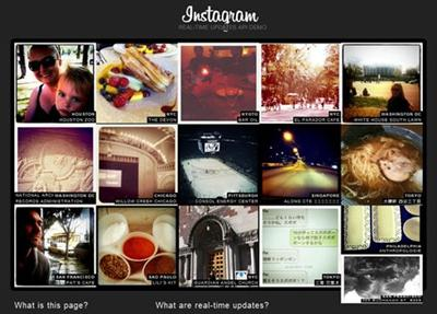 429784 Instagram para PC download Instagram para PC download