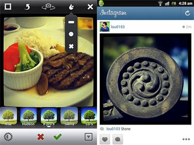 429784 Instagram para PC download1 Instagram para PC download