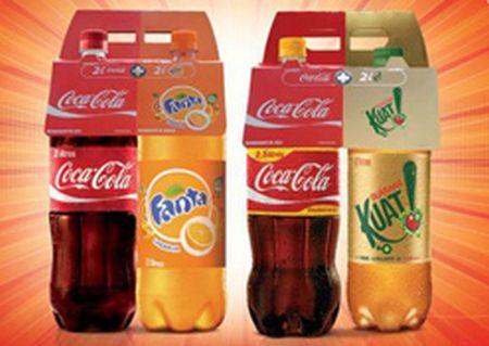 429867 promocao felicidade retornavel coca cola 1 Promoção Felicidade Retornável Coca Cola