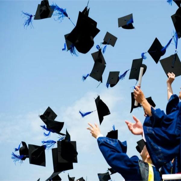 42993 faculdade bahia a distancia ead 600x600 Faculdade a Distancia Salvador EAD Grátis BA