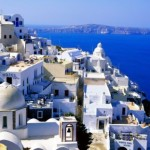 430015 Os lugares mais românticos do mundo 2 150x150 Os lugares mais românticos do mundo
