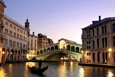 430015 Os lugares mais rom%C3%A2nticos do mundo 3 Os lugares mais românticos do mundo