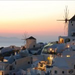 430015 Os lugares mais românticos do mundo 5 150x150 Os lugares mais românticos do mundo