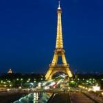 430015 Os lugares mas românticos do mundo 13 150x150 Os lugares mais românticos do mundo