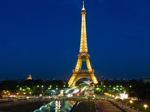 430015 Os lugares mas rom%C3%A2nticos do mundo 13 Os lugares mais românticos do mundo