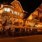 430015 Os lugares mas românticos do mundo 14 150x150 Os lugares mais românticos do mundo