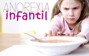 Distúrbios alimentares: como tratar