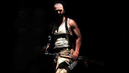 430040 pre venda do jogo max payne 3 1 Pré venda do jogo Max Payne 3