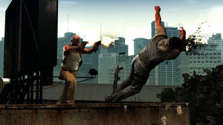 430040 pre venda do jogo max payne 3 2 Pré venda do jogo Max Payne 3