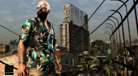430040 pre venda do jogo max payne 3 3 Pré venda do jogo Max Payne 3