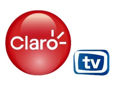 430054 Claro TV 2ª via de conta 1 Claro TV: 2ª via de conta
