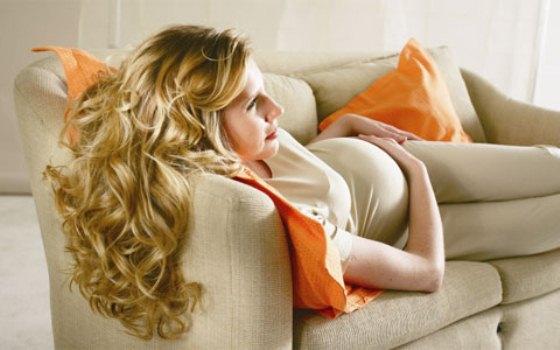 430167 02197482400 Coloração de cabelos para gestantes: mitos e verdades