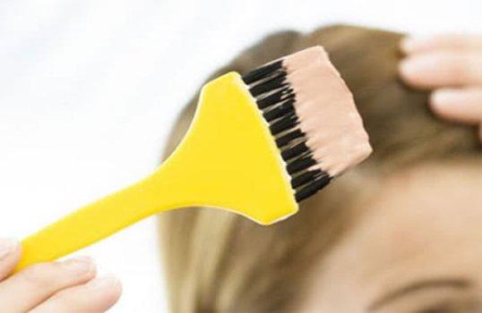 430167 cabelo Coloração de cabelos para gestantes: mitos e verdades