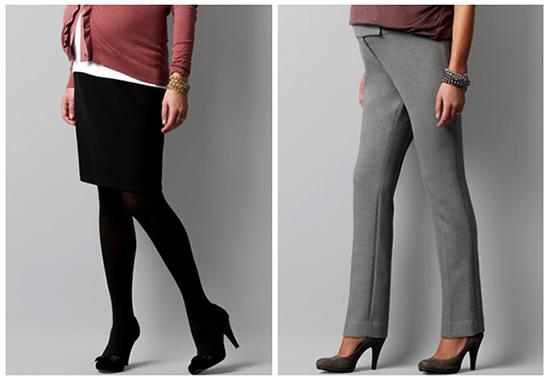 430246 moda gestante trabalho 3 Dicas de moda para gestantes no trabalho
