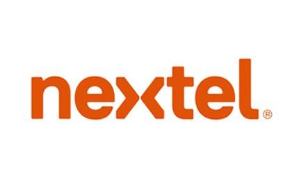 430296 Nextel Planos Nextel N Vantagens   preços, informações