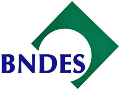 430455 Cartao BNDES simulador 3 Cartão BNDES simulador, como funciona
