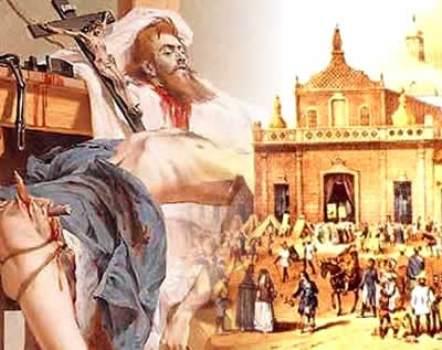 430587 Dia de Tiradentes Conheça a origem da data 1 Dia de Tiradentes: conheça a origem da data